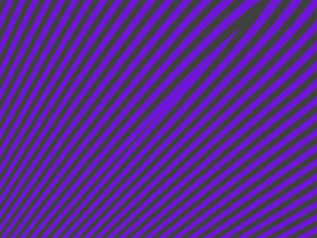 dark blue: Dark blue straight stripes abstract background texture