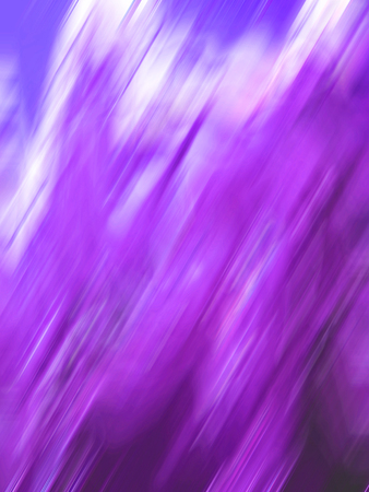 multiplying: Purple vibes abstract background