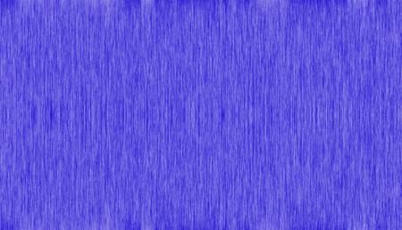 subtle: Blue subtle stripes abstract background Stock Photo