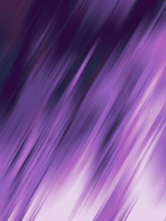 rhythms: Violet abstract rhythms background blurs Stock Photo
