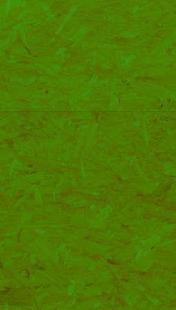 dark green: Dark green wood pieces abstract background
