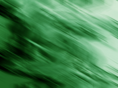 multiplying: Dark green abstract blurs background movement