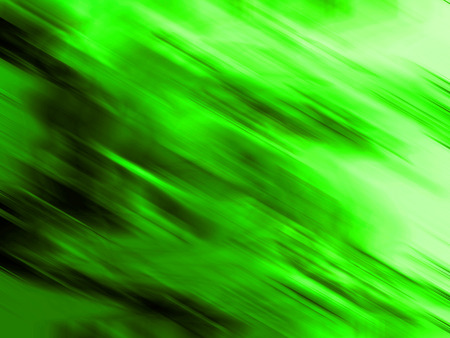 multiplying: Light green blurs abstract background movement