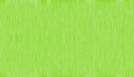 close ups: Green subtle stained abstract background texture