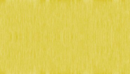 lineas verticales: Amarillas l�neas verticales sutiles abstracta textura de fondo Foto de archivo