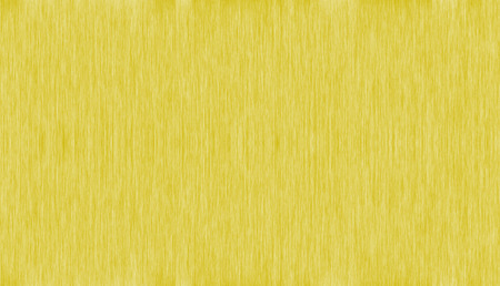 close ups: Yellow subtle vertical lines abstract background texture Stock Photo