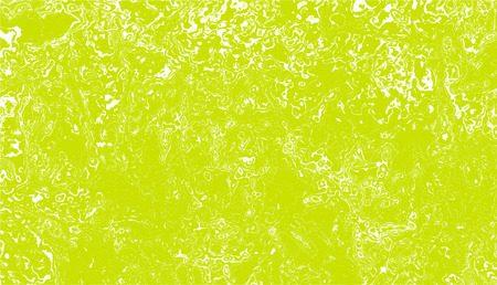 Yellowish green subtle texture abstract background