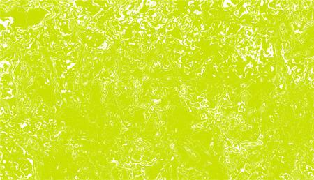 yellowish: Yellowish green subtle texture abstract background