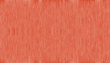 subtle: Redish orange lines subtle striped background