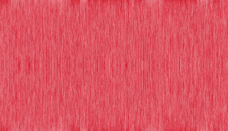 subtle: Pink abstract background with thin subtle vertical lines texture Stock Photo