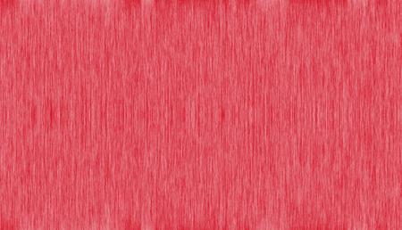vertical lines: resumen de antecedentes de color rosa con finas l�neas verticales sutil textura Foto de archivo