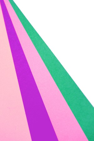 diagonals: Colours lines diagonal abstract background