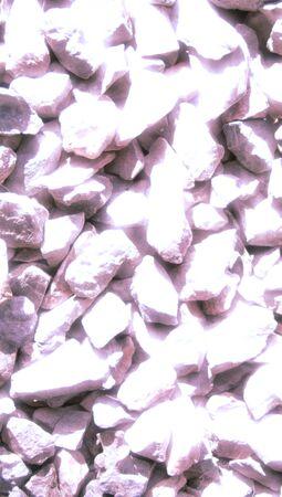 bn: Stones ornamental floor background closeup