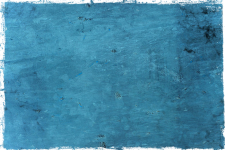 grungy: Blue grungy abstract background Stock Photo