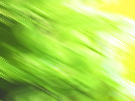 multiplying: Light green abstract background of blurs