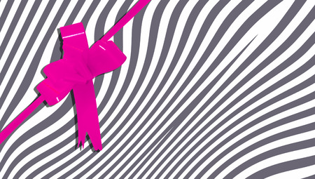 b day parties: Gifts abstract background