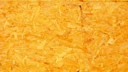 conglomerate: Orange conglomerate wood background texture Stock Photo