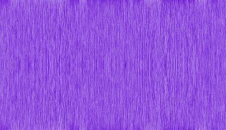 subtle: Blue subtle lines textured background Stock Photo