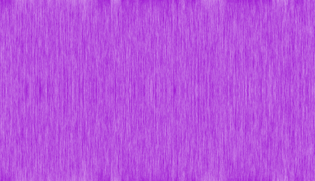 subtle: Purple abstract background of thin lines subtle texture Stock Photo