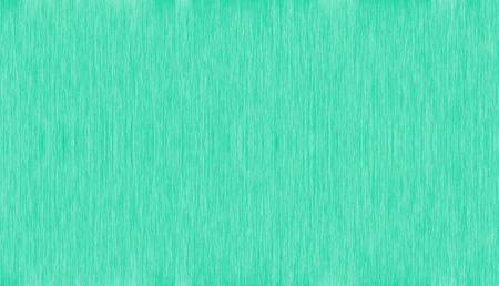 greenish blue: Green subtle thin lines abstract background