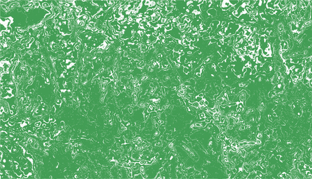 Green subtle texture abstract background