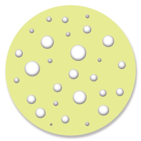 circles: Circles ornament Stock Photo