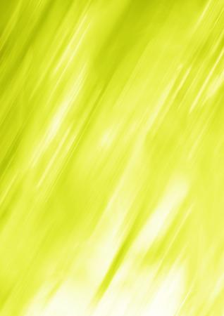 diagonals: Yellow blurs abstract background diagonals