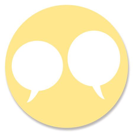 circles: Chat circles