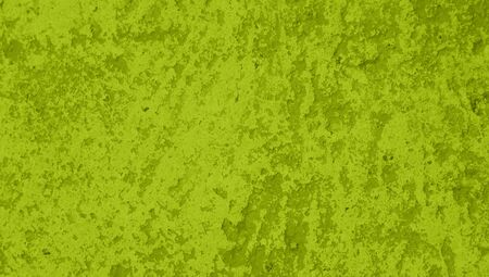 yellowish: Light green yellowish grungy abstract background texture