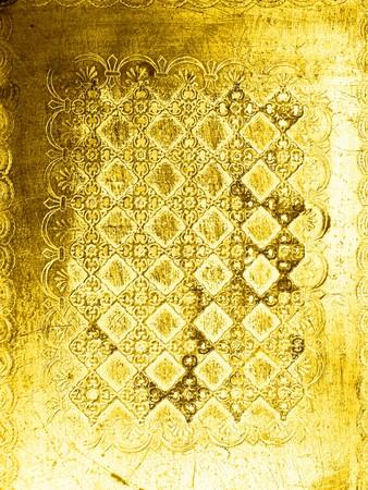 brightness: Gold elegant luxury abstract background