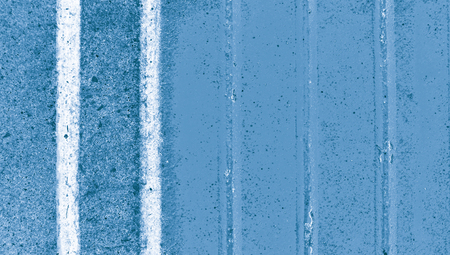 wall textures: Blue stripes abstract background