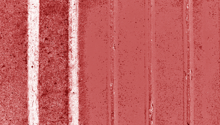 Lines and textures abstract background