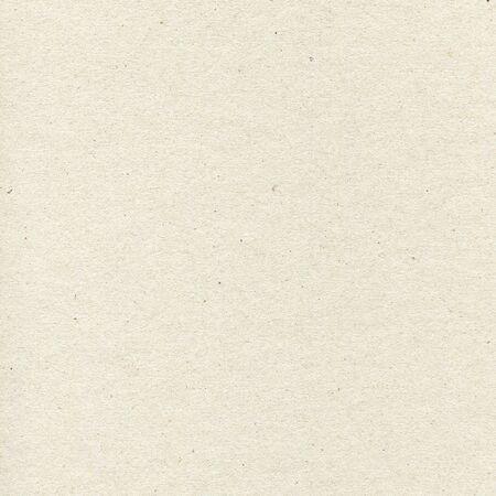 luz natural: natural decorativa Textura de papel reciclada. Beige, el fondo del espacio de color amarillo.