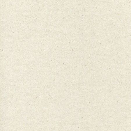 natural light: Natural decorative recycled paper texture. Beige, yellow space background.