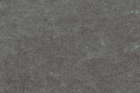 blank slate: Blank slate background and texture