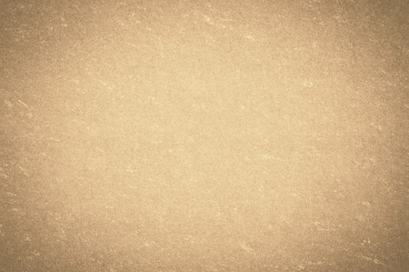 cement texture: Blank slate background and texture