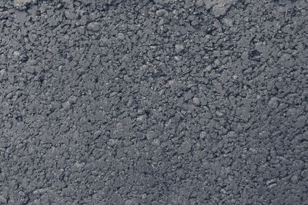 blank slate: Blank slate concrete background and texture Stock Photo