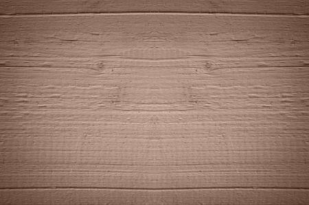 La texture naturelle du bois en bois fond vide