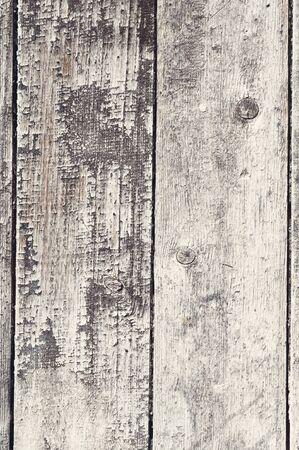Fencesold clôture en bois de vieilles planches en toile de fond