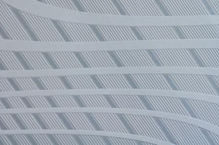 Fond d'écran dans la barre grise. La texture de fond. Banque d'images