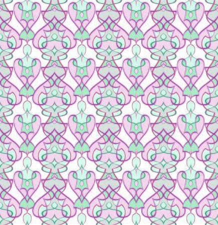 orient: orient pattern