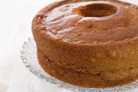 portuguese: portuguese traditional cake