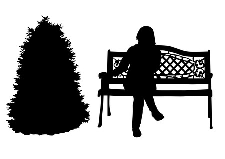 christmastree: Christmas-tree Illustration
