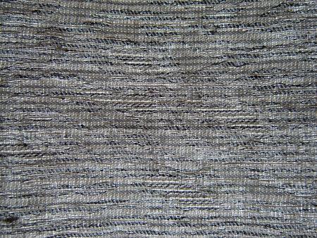 Fabric texture 1 Zdjęcie Seryjne
