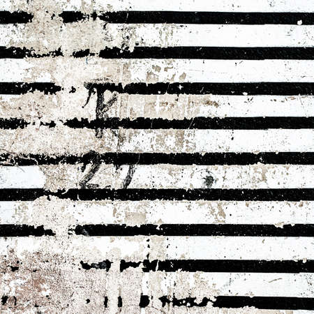 stripped: Stripped Background in grunge style. Grunge surfaced  background, street style