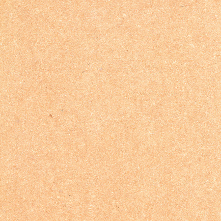 Paper Texture Or Background High Resolution Recycled Brown Cardstock