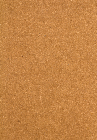 Brown Paper Texture Or Background High Resolution Recycled Brown