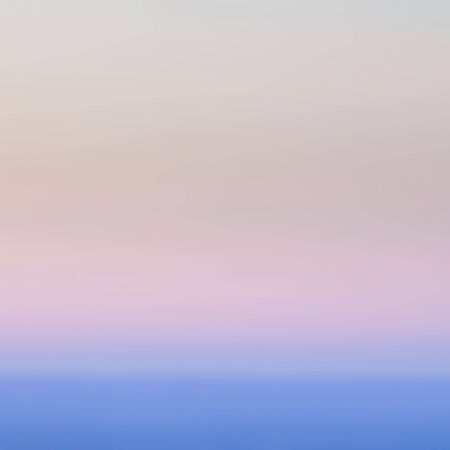Watercolor gradient backgrounds. Smooth Pastel Abstract Gradient Background with gray and blue colors.  photo
