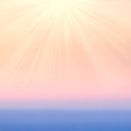 pastel colour: Blurry abstract  gradient backgrounds with sunlight. Smooth Pastel Abstract Gradient Background