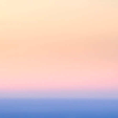 Blurry abstract  gradient backgrounds. Smooth Pastel Abstract Gradient Background  photo